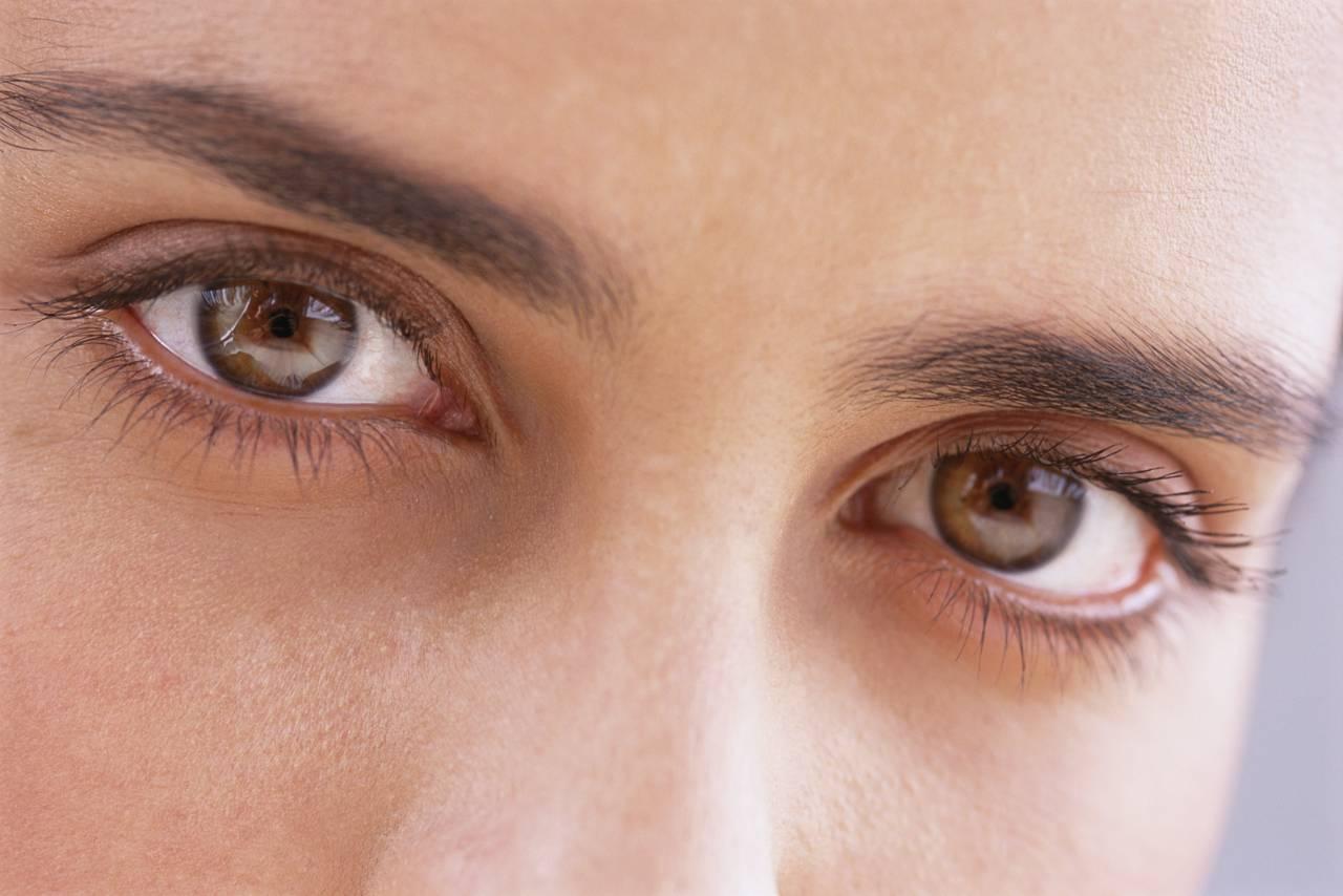 Кафявите очи крият тайни, които хората дори не подозират! Ето каква е магията при хората с кафяви очи!