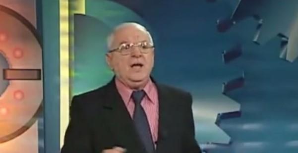 """Смешки от """"Минута е много"""" – едно от най-обичаните тв предавания на цяло поколение българи! (ВИДЕО)"""