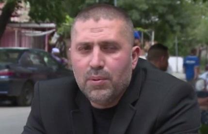 38-годишен общински съветник на поправителна матура по български език и литература! (ВИДЕО)