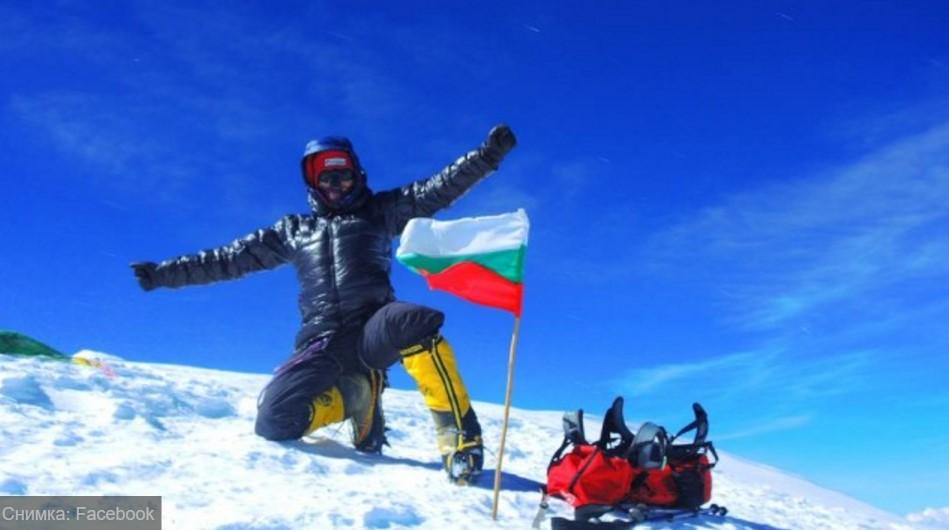 Истината: Ето колко пари са похарчени, за да бъде издирен Боян Петров и какви държавни средства са дадени