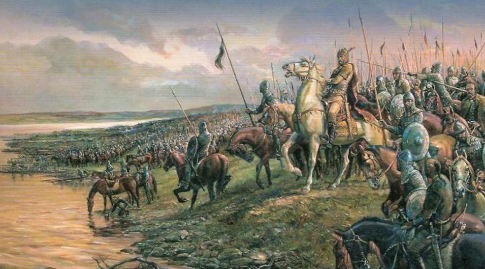 Повод за гордост! Според ООН българите са най-древната нация на света!