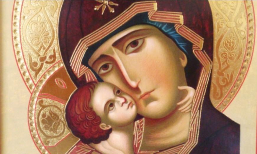 Днес е един от НАЙ-ГОЛЕМИТЕ християнски празници! Над 20 имена празнуват ИМЕН ДЕН!