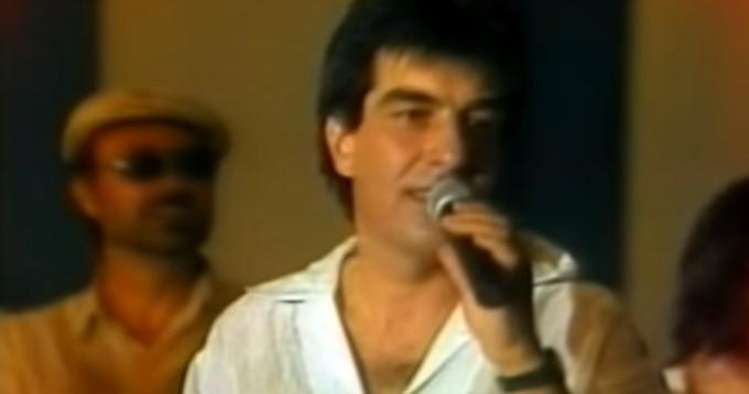"""Спомен за Гого от """"Фамилия Тоника"""" с изключителната песен, изпълнена на живо, любима на поколения българи! (ВИДЕО)"""