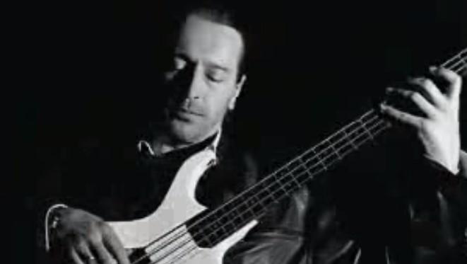Тази неостаряваща българска песен е актуална и днес! Няма човек, който да не я знае! (ВИДЕО)