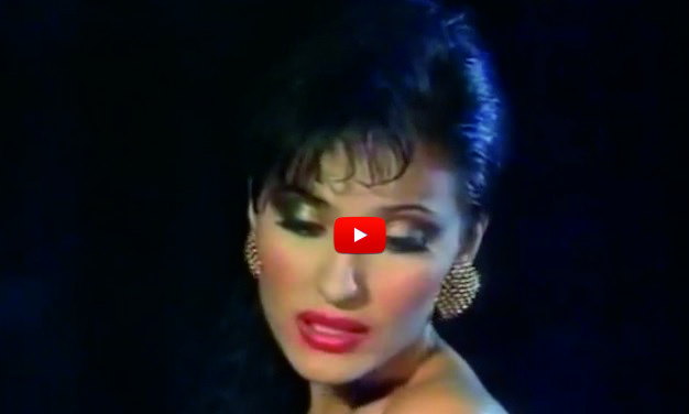 Песента, любима на поколения българи! Когато още нямаше българска чалга, а се слушаше сръбско! (ВИДЕО)