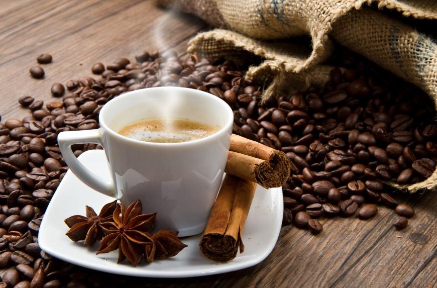 Пием го всеки ден, но дори не подозираме! За да е полезно то за нас, кафето задължително трябва да се прави по този начин