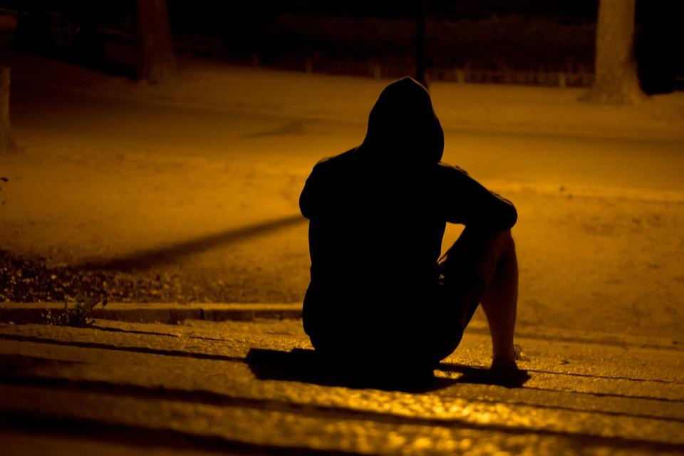 Дневникът на един мърморко: пак ли ме прецакаха?