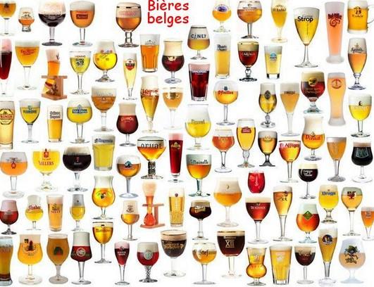 Истината излиза наяве: Ето още 5 доказателства, че докато пием бира всъщност се грижим за здравето си (II част)