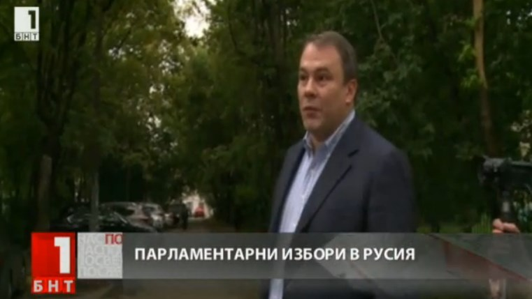 """""""Ще купим България! Половината от крайбрежието вече е наше"""". Вижте кой отправи скандалната закана!"""