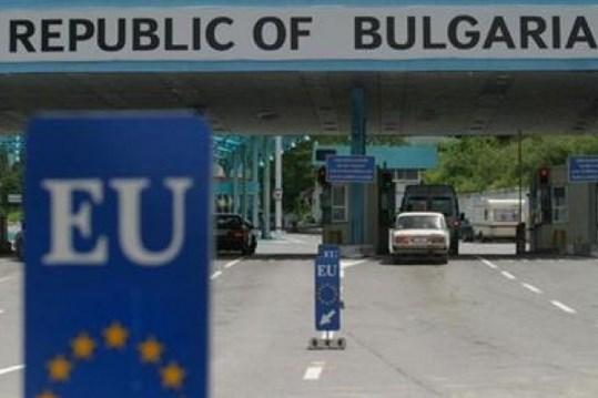 Да емигрирам или не? Вижте 10 любопитни причини, за да останем в България