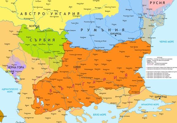 Да преклоним глави пред 10 велики българи! Ето кои владетели са управлявали най-дълго царството ни (ВИДЕО)