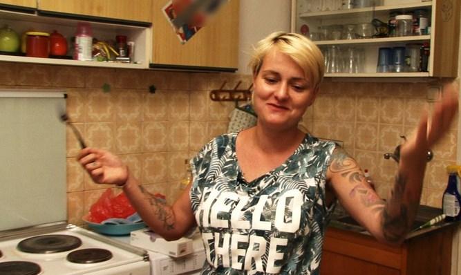 Рут Колева сподели видеоизповед: певицата е с психичен шок, ето причините! (ВИДЕО)