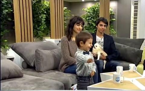 Браво! 2-годишно българче се научи да чете! Вижте как се случи чудото (ВИДЕО)