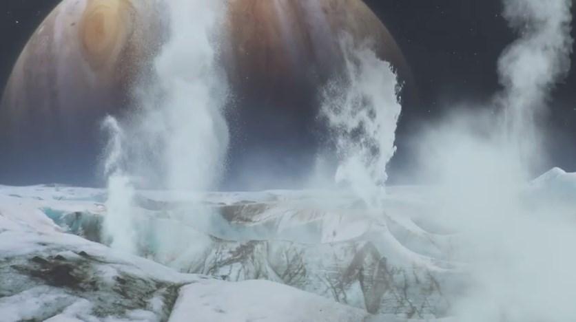 """Извънредно изявление на НАСА! Какво засне телескопът """"Хъбъл"""" и защо учените по света са удивени (СНИМКИ ИВИДЕО)"""