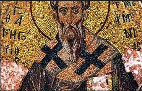 Днес почитаме голям мъченик. Вижте кой има повод да почерпи на светлия християнски празник