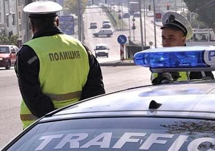 Внимание, шофьори! Играта загрубява. КАТ прилага гръцки сценарий срещу джигитите на пътя. Вижте новите стряскащи санкции