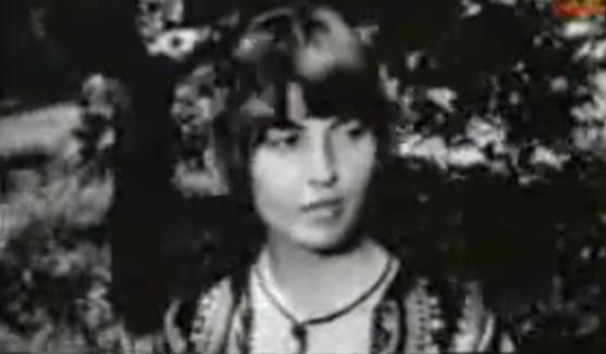 """Песен от """"Козият рог"""", от която милиони българи настръхват. Авторката й си отиде без време от този свят, но шедьовърът й остава в сърцата ни! (ВИДЕО)"""