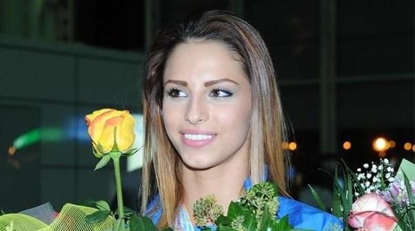 """Шеф в """"Пирогов"""": Цвети Стоянова щеше да е мъртва в 80% от европейските болници, вижте кой я спаси!"""