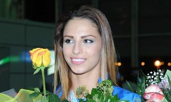Цвети Стоянова си пожела нещо ПРЕКРАСНО за ЧРД. Ето какво сподели с баба си гимнастичката…