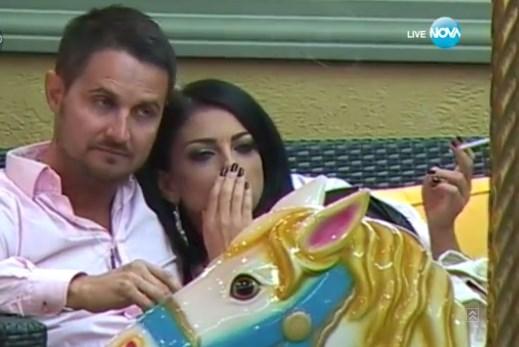 Сензационен развой във VIP Брадър: Голяма световна звезда влиза в къщата до часове, вижте я