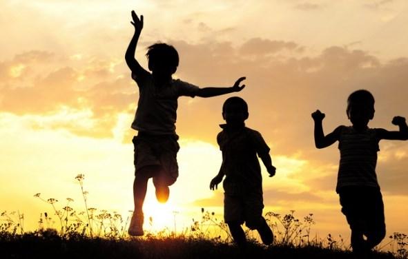 Да си спомним за детството и ваканциите на село. Ето защо отминалите времена ни носеха уют и спокойствие! (СНИМКИ)