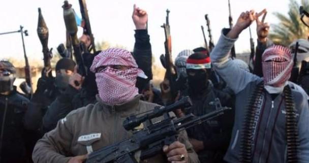 Терорът е все по-близо до нас! Вижте къде арестуваха джихадисти с БГ паспорти!