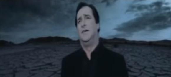 """Една от най-добрите гръцки песни – """"Феномено"""". Само за ценители! Поздрав за всички българи! (ВИДЕО)"""