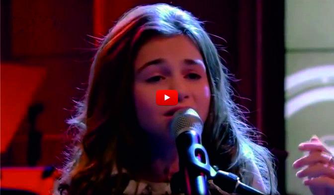 """Най-новата песен на Крисия – """"За тебе бях"""" ще ви накара да настръхнете! Това се казва хубав глас! (ВИДЕО)"""
