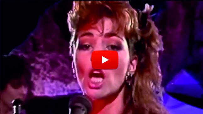 Когато чуете тази песен, със сигурност ще се почувствате млади! ПОЗДРАВ с това уникално парче от 80-те! (ВИДЕО)