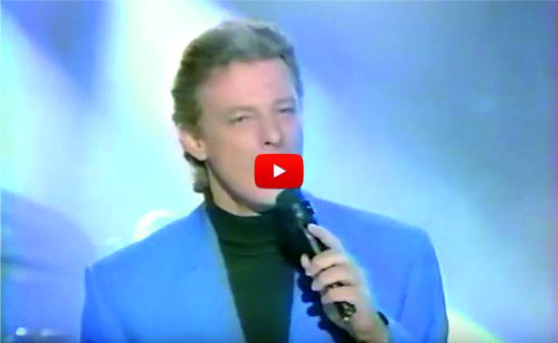 Това е един от най-гледаните френски филми и една от най-обичаните песни от близкото минало! (ВИДЕО)