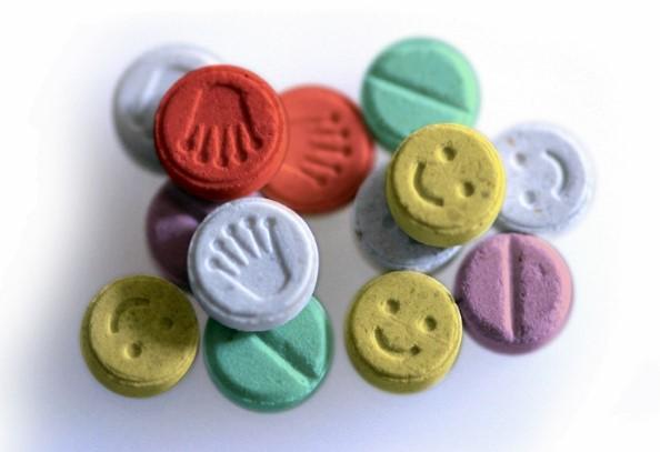 Да спасим децата! Нов наркотик убива за минути. Продуктът въобще не е тестван
