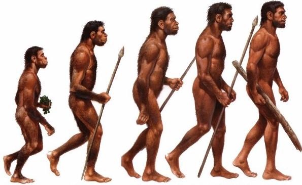 Първите прачовеци са се заселили край Чирпан! Учени откриха неопровержимо доказателство