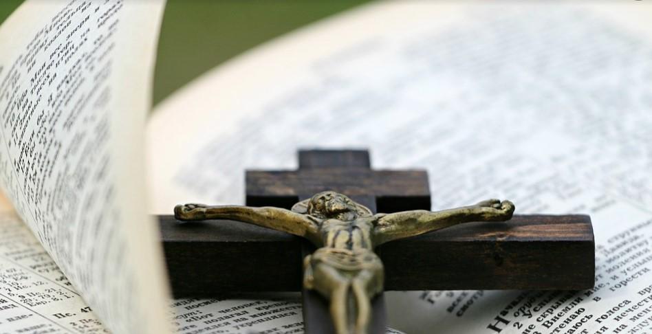 Ако вярвате, не прекъсвайте тази молитва за спасение, споделете я – има чудодейна сила