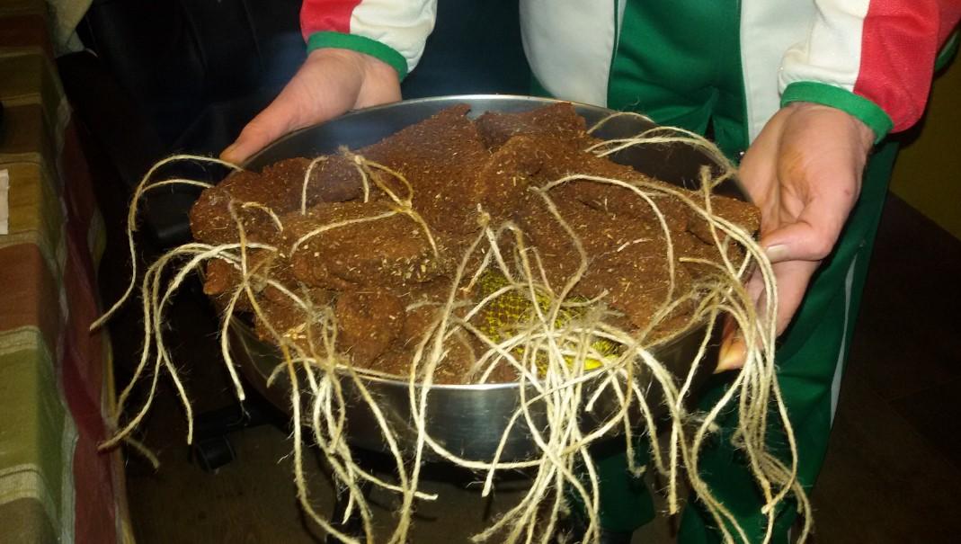 Да си направим пастърма от телешки сърца! Деликатесът е удар 4 в 1: вкусно, бързо, лесно и евтино (РЕЦЕПТА)