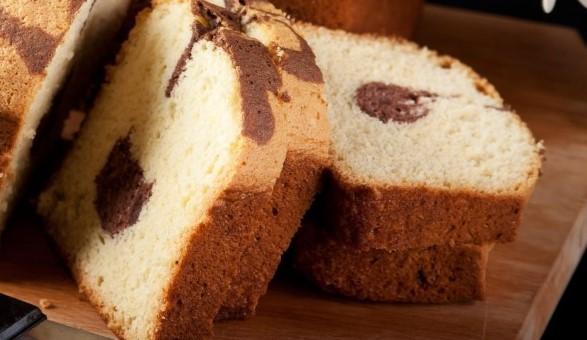 Рецепта за вкусен кекс стана тотален хит за часове. Вижте как да го приготвите