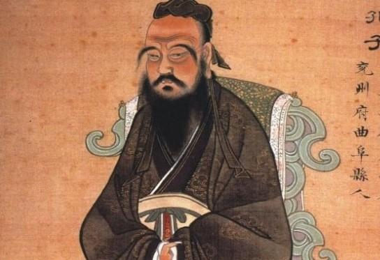 Конфуций: Идва нещастие – човек го е предизвикал, идва щастие – човек го е отгледал. 10 мъдрости от древния мислител