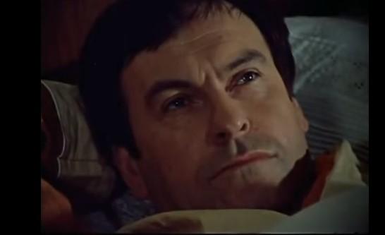 Великият Георги Георгиев – Гец ударил 2 шамара на сина на Тато Владко Живков (ВИДЕО)