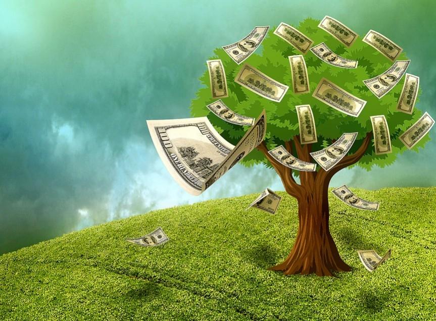 Как инвестиция от $2 може да ни спести $300 годишно? Вижте как лесно да отгледаме това богатство на прозореца си (ВИДЕО)