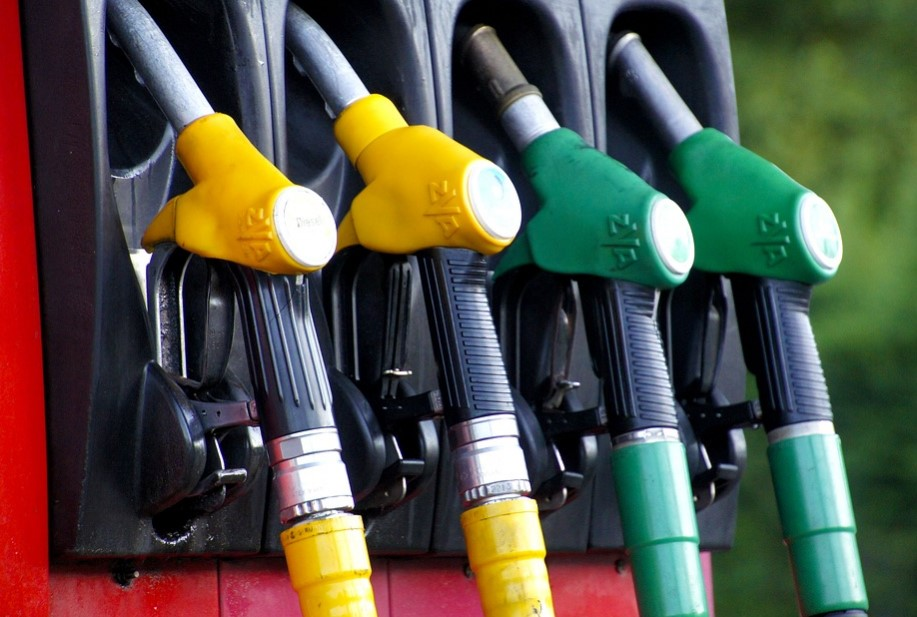 Най-после казаха истината! Обвиниха търговци на горива в картел. Вижте кои 6 вериги източват джобовете ни всеки ден