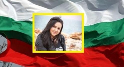 """19-годишната Никол от Варна написа есе, което накара всеки българин да се замисли: """"Народ под наем ли?"""""""