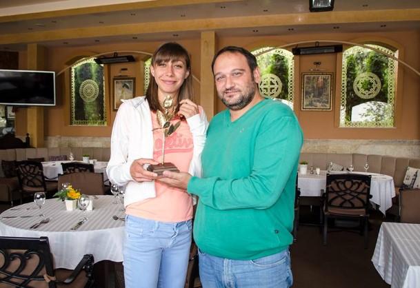 Голяма българка! Мирела Демирева направи благороден жест. Вижте как спечели и медал по достойнство след среброто от Рио