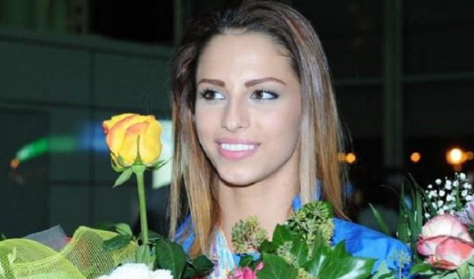 Чудото става факт! Цвети Стоянова победи и отново облича екипа. Много сълзи и усмивки очакват Златните момичета
