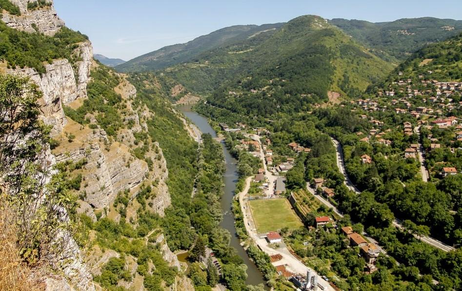Прочут археолог разбули голямата тайна на България