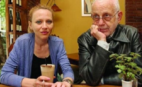 ИЗУМИТЕЛНО! Ицко Финци ще СТАВА ТАТКО НА 83! Обичаният актьор очаква щастливото събитие в…