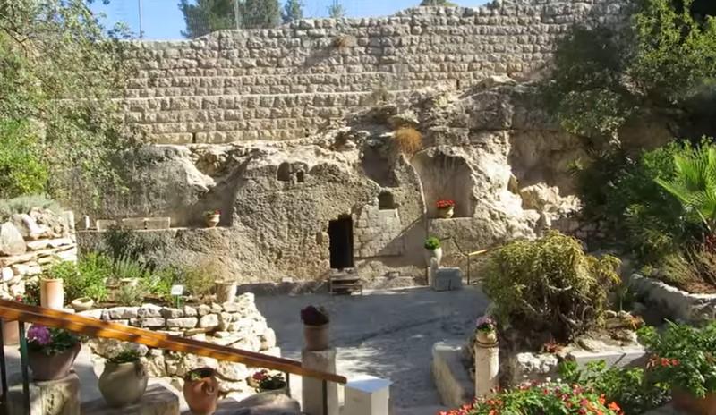 църквата Възкресение Христово