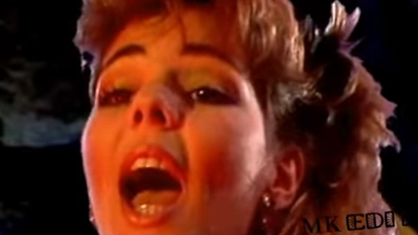 Когато чуете тази песен, със сигурност ще се почувствате млади! Поздрав с това уникално парче от 80-те (ВИДЕО)