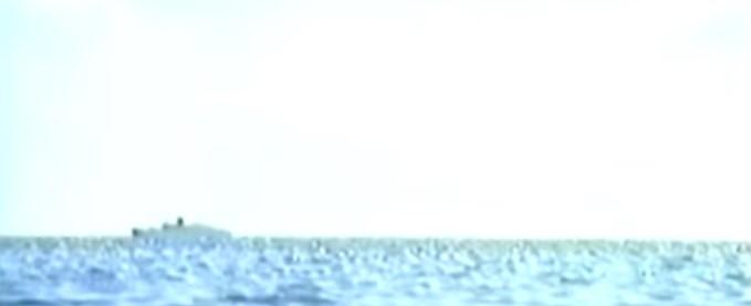 Сълзи ще бликнат в очите ви, когато чуете това прекрасно изпълнение! Поздрав за всички любители на морето (ВИДЕО)