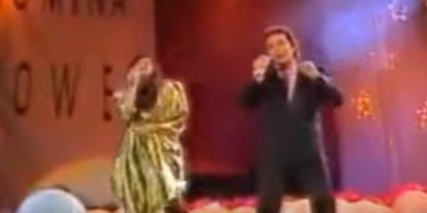 Песен, любима на 3 поколения българи! Няма човек, който да не е слушал този италиански шлагер (ВИДЕО)