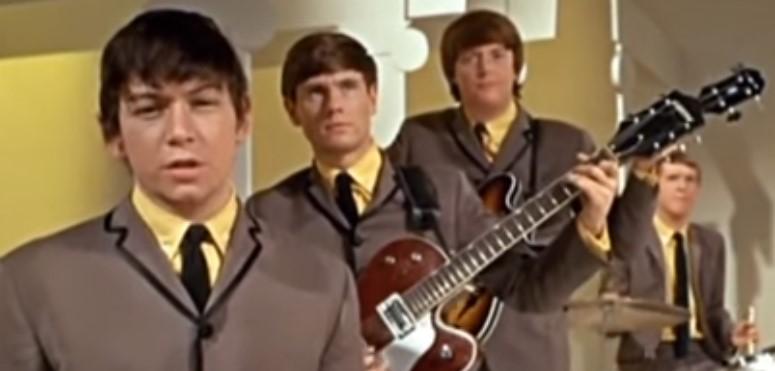 """Да си припомним младостта с тази прекрасна песен, която всички сме чували! Поздрав с """"Къщата на изгряващото слънце"""" (ВИДЕО)"""