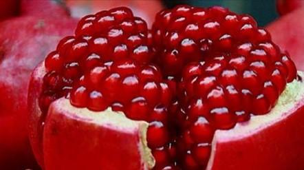 Плодът, който ще замести антибиотиците. Открийте и се възползвайте от невероятните лечебни свойства на нара